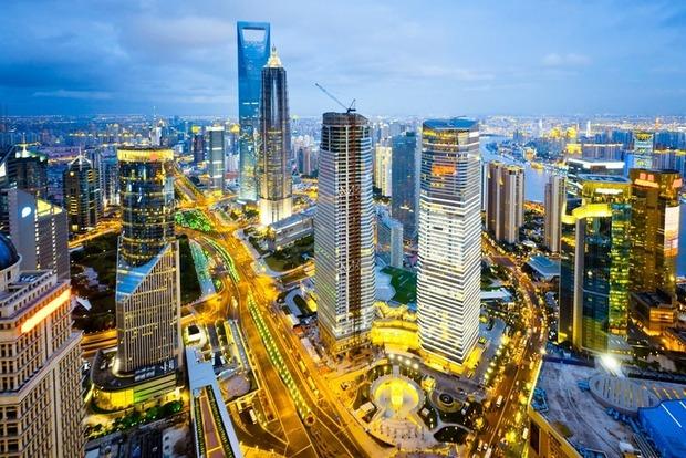 Какие вакансии востребованы в Китае и сколько в этой стране зарабатывают иностранцы