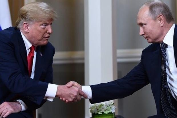 Експерт пояснив, чому після переговорів Трампа і Путіна прориву не буде