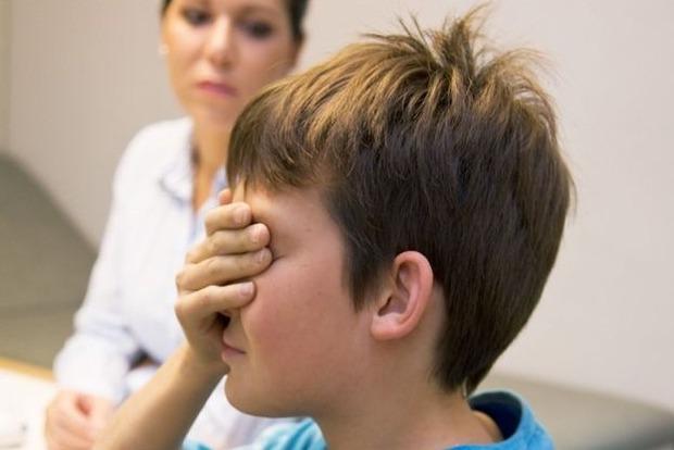 Психолог рассказала о самых распостраненных ошибках воспитания, приводящим к неврозу у детей