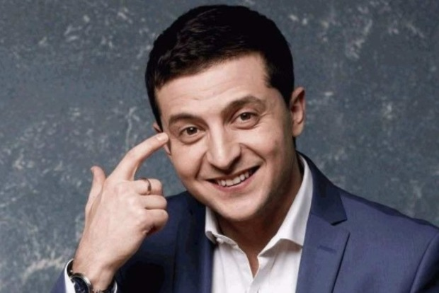 У Зеленского ответили на обвинения в нарушении авторских прав
