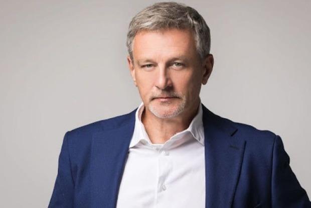Пальчевский, один из фаворитов в гонке за кресло мэра столицы, считает, что нужно уже отменять выборы