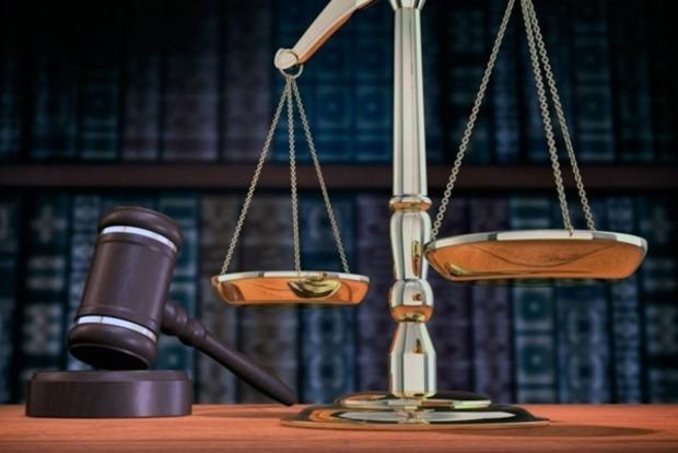 Суд обязал крымский санаторий вернуть миллион гривен долга