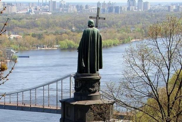Рада приняла закон и определила понятие «памятник культурного наследия»