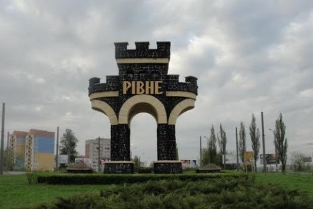 Киевлянин арестован за провокации и призывы создать «Ровенскую народную республику»