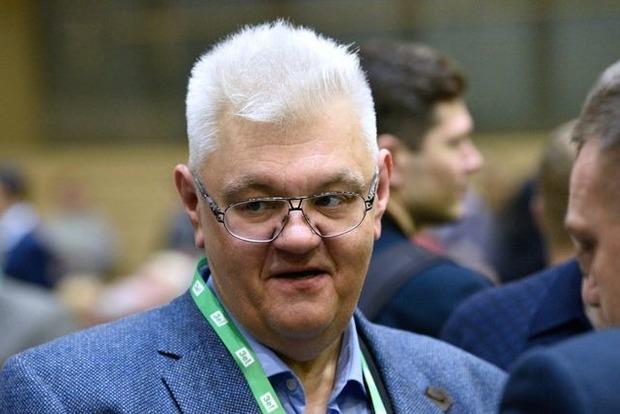 Бывший советник секретаря СНБО Сивохо обвинил украинскую армию в мародерстве на Донбассе