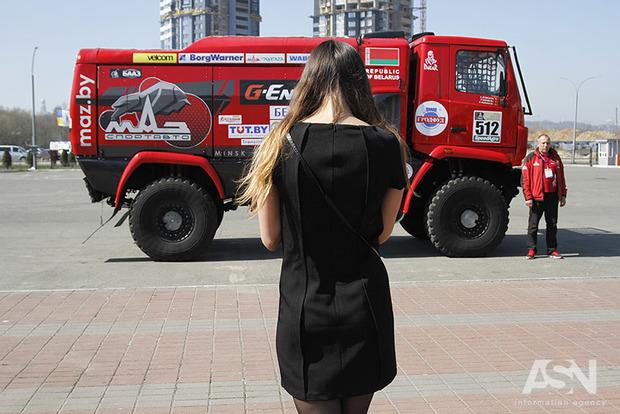 «Made in Belarus»: 53 белорусские компании хотят продавать украинцам свою продукцию
