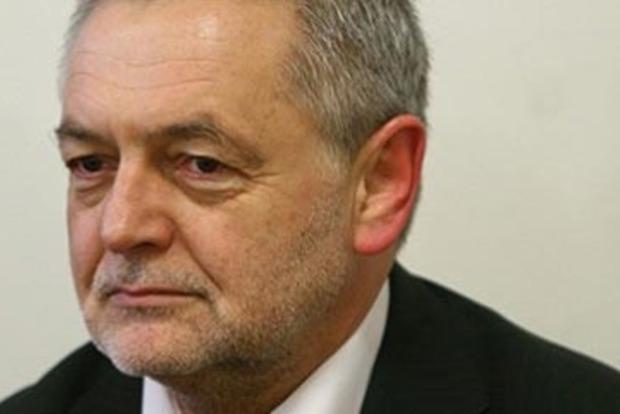 Пекло заявил, что Кремль хочет поссорить Украину и Польшу
