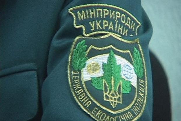 В Кабмине одобрили создание новой Госэкоинспекции