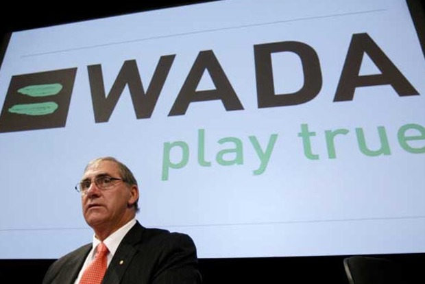 WADA подозревает 31 биатлониста из РФ в употреблении допинга