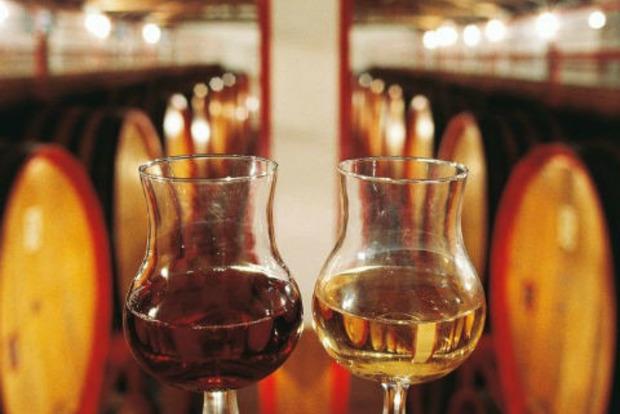 ТОП-5 самых пьющих знаков Зодиака и почему они это делают