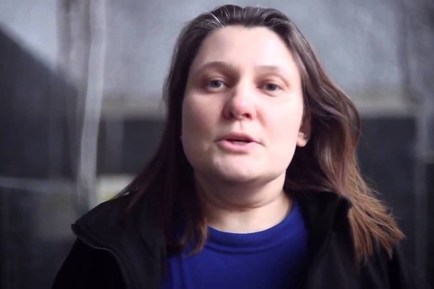 Монтян на круглом столе в Европарламенте заявила о госперевороте в Украине, а участников Майдана назвала папуасами