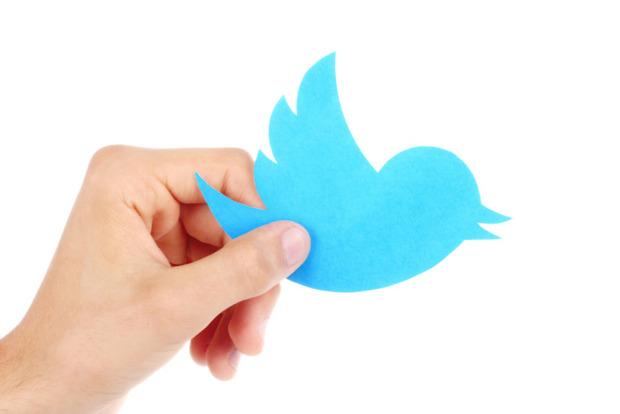 Twitter заблокировала сотню аккаунтов из-за российского вмешательства в выборы США