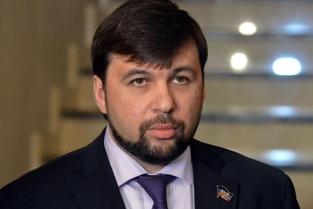 Назначили нового главаря: Кремль намерен выгнать Захарченко из ДНР