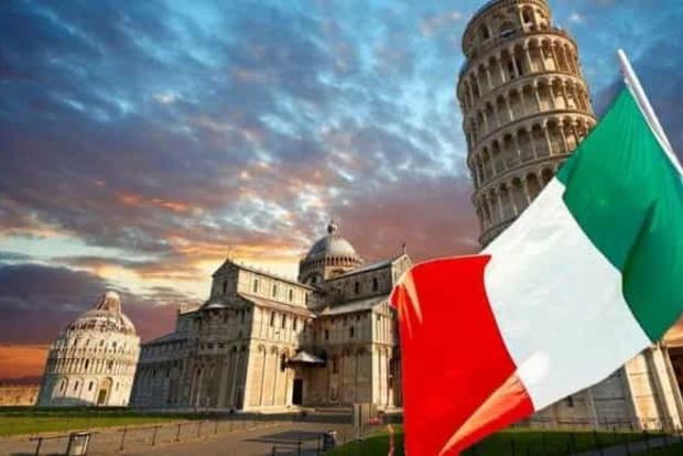Выяснилось, что коронавирус был в Италии еще летом 2019