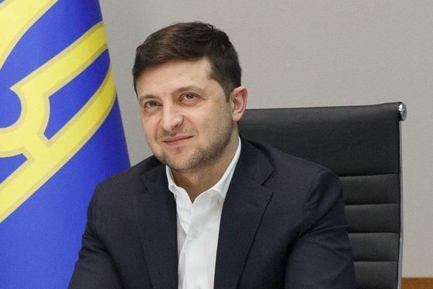 Сегодня шестой президент Украины отчитается, что он сделал за год