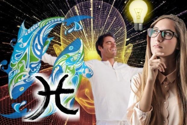 Знаки Зодиака: какими талантами вас наделил Всевышний