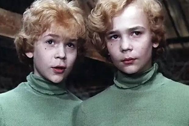 Актеры из Приключений Электроника попали в Чистилище Миротворца