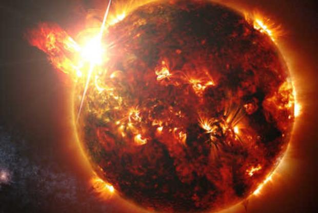 Переход Солнца в Знак Овна 21 марта: начало нового астрологического года