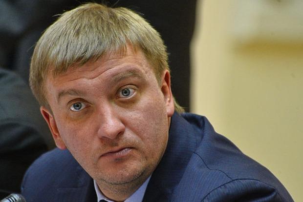Минюст призвал Раду принять закон по НАПК и назначить новое руководство