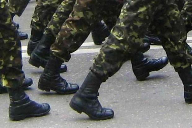 У Севастополі готуються до масштабної війни