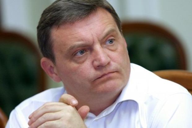 России придется убрать войска из Донбасса