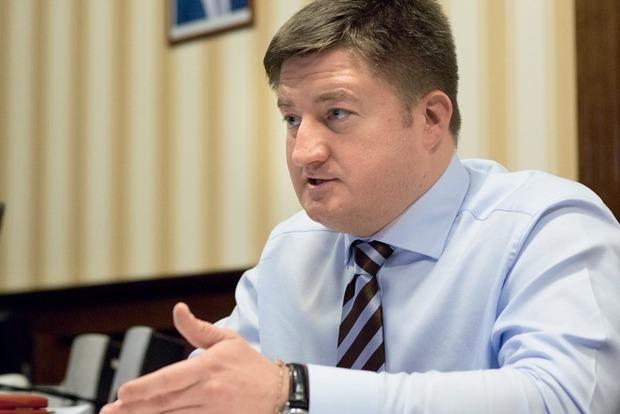 За два года Госрезерв уволил 14 руководителей своих предприятий