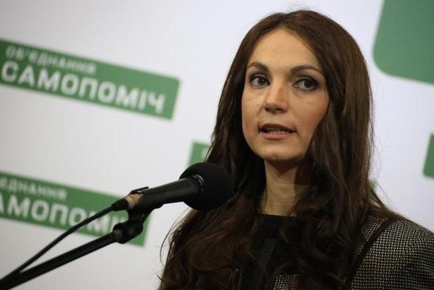 В Раде предложили бойкотировать мероприятия Пинчука