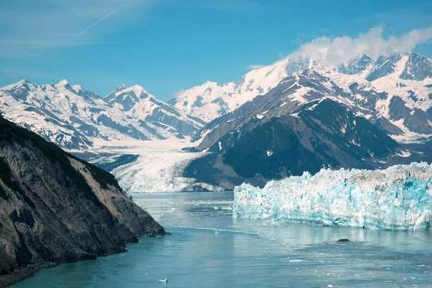 В 15 веке Европу накрыл десятилетний «ледниковый период»