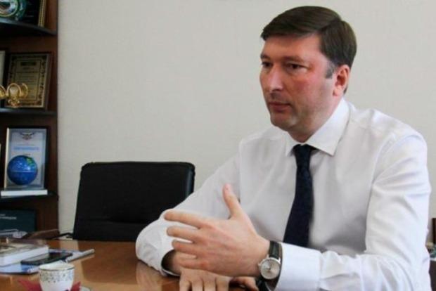 В Крыму не станут пересматривать решение о запрете Меджлиса