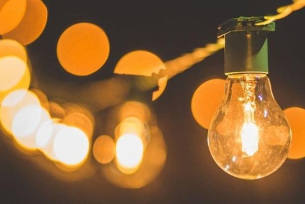 В НКРЭ рассказали, когда снова поднимут цены на электричество