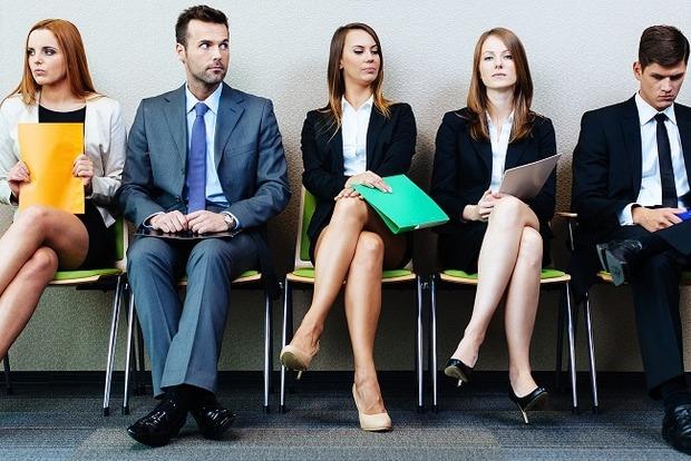 Названы отрасли, в которых может прибавиться рабочих мест в 2017 году