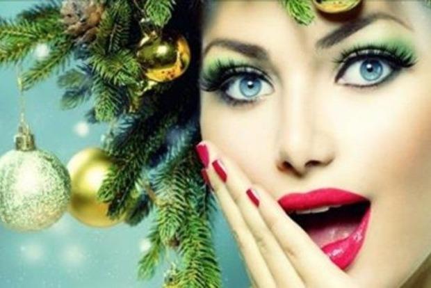 Чего нельзя делать 31 декабря. Самые важные приметы на Новый год