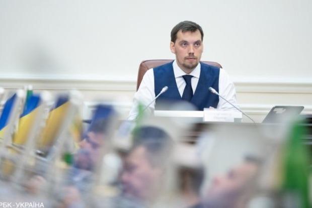 Фото к материалу: Кому в Україні підвищать пенсії: конкретні суми