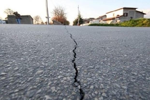 Землетрясение в Мексике: погибли шесть человек, среди них дети