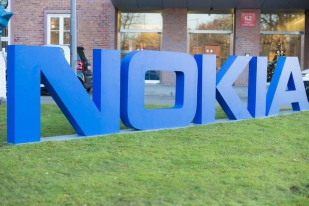 Под брендом Nokia могут выпустить пять смартфонов в 2017 году