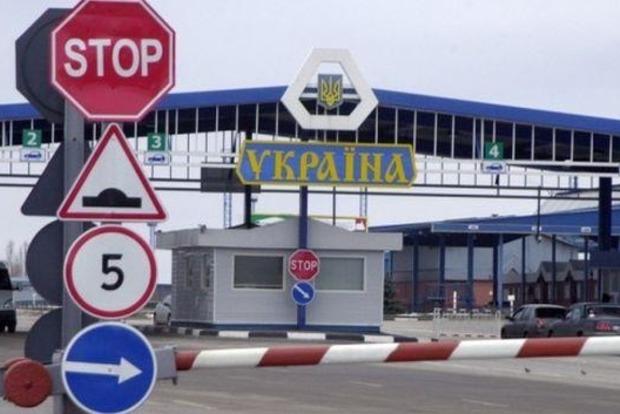 В Україну заборонено в'їзд близько 40 артистам з РФ