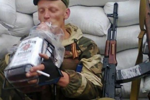 Жители Луганщины вступили в открытое противостояние с боевиками