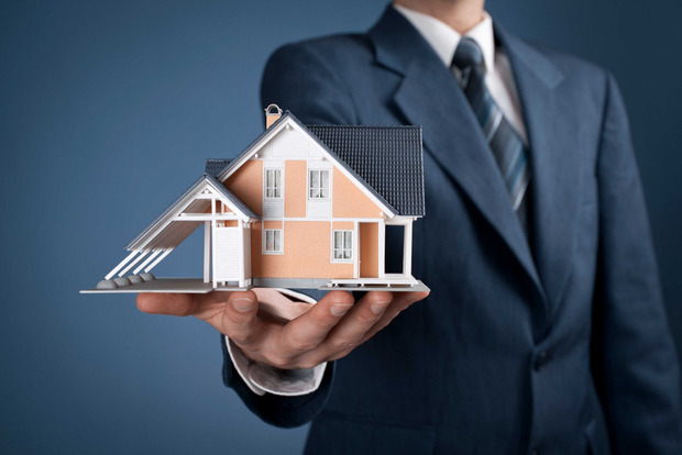Шукаємо професіоналів: як вибрати агентство нерухомості
