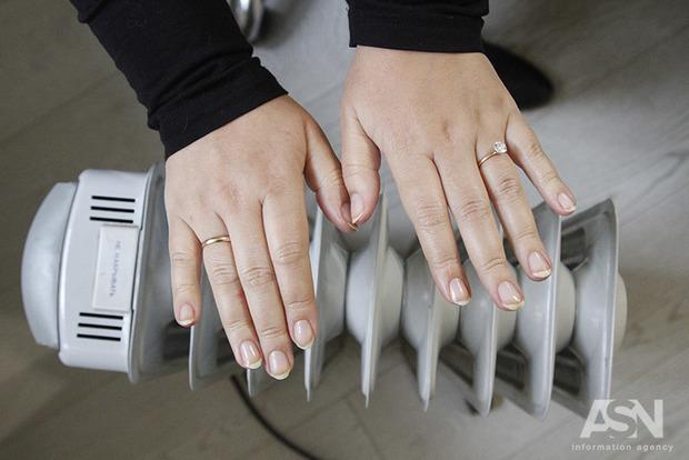 За срыв прошлого отопительного сезона Коболеву дали премию: отключат ли тепло нынешней зимой