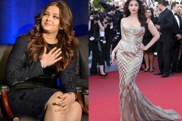 7 разных способов похудения на реальных примерах известных личностей