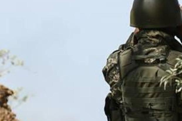 Пограничники зафиксировали самолеты и вертолеты РФ на админгранице с Крымом