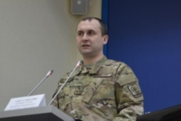 В Госпогранслужбе заверяют, что поток беженцев через Украину не увеличится