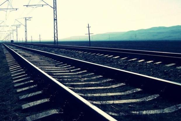 ВХарьковской области 80-летний мужчина смертельно травмирован поездом