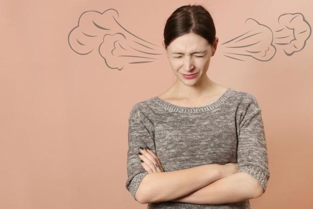Холодные, расчетливые, бессердечные: 5 знаков Зодиака с негативной энергетикой
