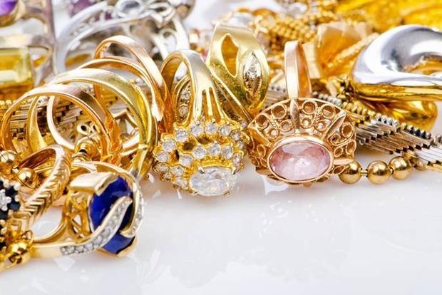 Почему некоторым людям нельзя носить золото