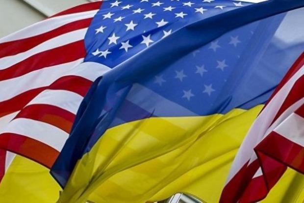 Хто в Україні звертався до американських лобістів у 2017 році?