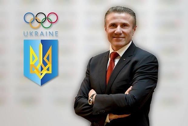 Олімпіада: Голова НОК України Сергій Бубка підозрюється вкорупції