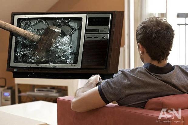 Отключение аналогового телевидения. Будет ли TV после 1 августа