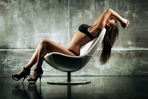 Які знаки Зодіаку найсексуальніші, а які холодні, як крижинка
