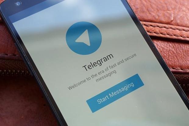 В работе Telegram произошел масштабный сбой по всему миру